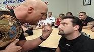 WWE SmackDown Season 3 Episode 38 : SmackDown 109