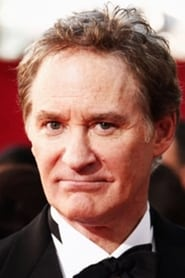 Photo de Kevin Kline Nathan Landau