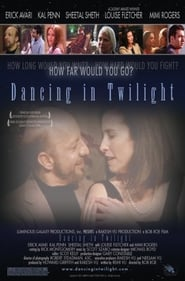 Dancing in Twilight (2005) Zalukaj Online Cały Film Lektor PL