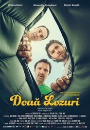 Two Lottery Tickets / Doua lozuri (2016) Watch Online Free