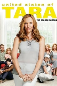 United States of Tara Season 2 Episode 7