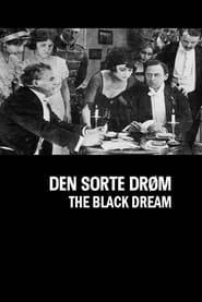 Den sorte drøm