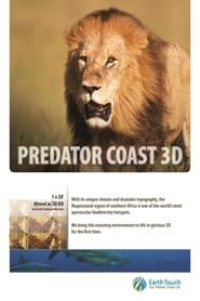 Predator Coast (2012)