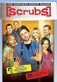 Season 8-Azwaad Movie Database