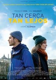 Ver Tan cerca, tan lejos Online HD Español y Latino (2019)