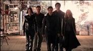 Mutante-X 1x3
