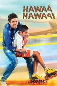 Hawaa Hawaai (2014) WEB-480p, 720p, 1080p | GDRive & torrent