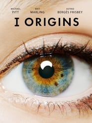 I Origins (2014) BluRay 480p, 720p