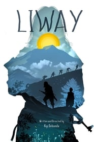 Liway
