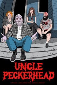 Image Uncle Peckerhead