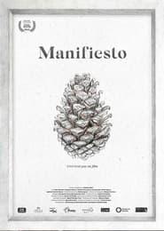 Manifiesto 1970