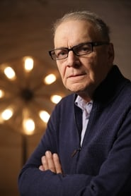 Claude Poirier : Secrets judiciaires 2015