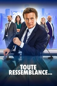 Toute ressemblance… - Azwaad Movie Database