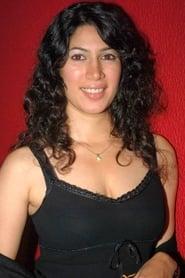 Shivani Tanksale isPriya s Colleague #2