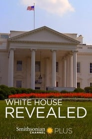 White House Revealed (2009)