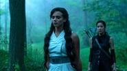 Killjoys Season 5 Episode 6 : Three Mutineers