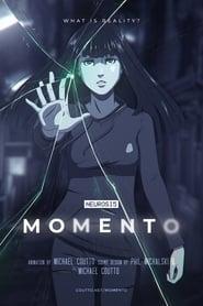 NEUROSI5: Momento (2020)