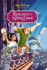 Titta Ringaren i Notre Dame