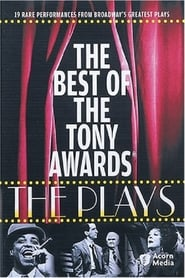 The Best of The Tony Awards: The Plays