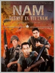 NAM – Dienst in Vietnam: Season 2