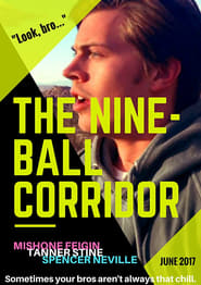 The Nine-Ball Corridor 2017