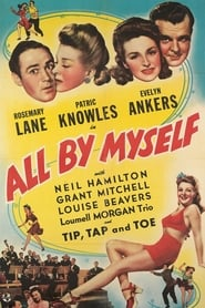 All by Myself 1943