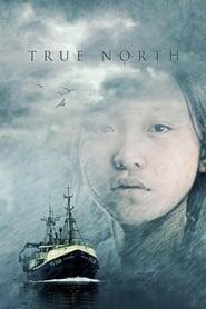 True North - Der letzte Fang 2006