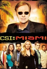 CSI: Miami-Azwaad Movie Database