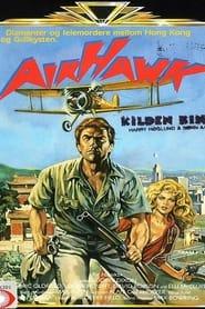 Air Hawk 1985