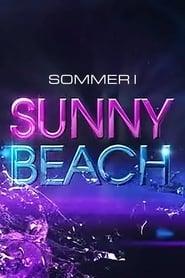 Sommer i Sunny Beach 2011