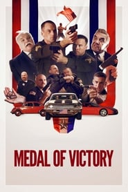 Watch Medal of Victory on Showbox Online