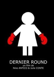 Dernier Round [2019]