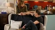 Emmerdale Season 48 Episode 82 : Mon 10 Apr 2017