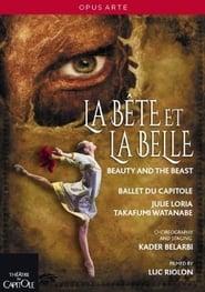 Le Bete Et La Belle