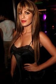 Tamila Bilalova