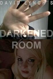 فيلم Darkened Room مترجم