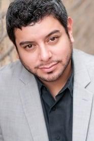 Eduardo N. Martinez