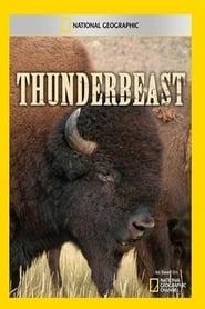 Thunderbeast 2010