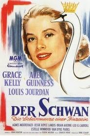 Der Schwan 1956
