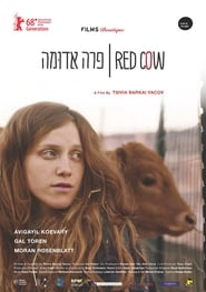 Red Cow (2018) CDA Online Cały Film Zalukaj