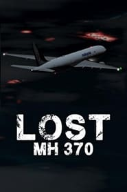 Lost: MH 370 (2014)