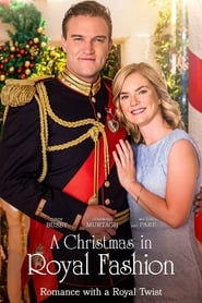Un Noël royal 2018