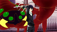 Noragami Season 1 Episode 10 : Regarded with Hate