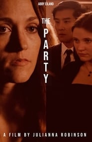 The Party [2019]