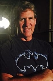 Bruce Lawson