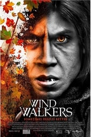 Wind Walkers (2015) Movie Free Download