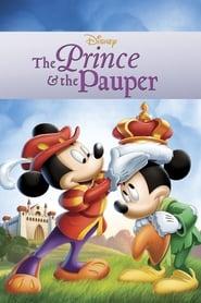 Il principe e il povero 1990