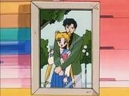 Sailor Moon 2x31