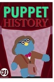 مشاهدة مسلسل Puppet History مترجم أون لاين بجودة عالية