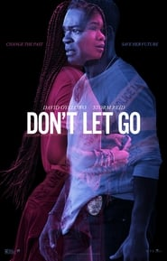Don't Let Go 2019 HD 1080p Español Latino